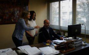 departamento laboral ramon asociados asesoria