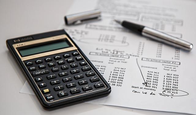 Puntos a revisar en el cierre de la contabilidad