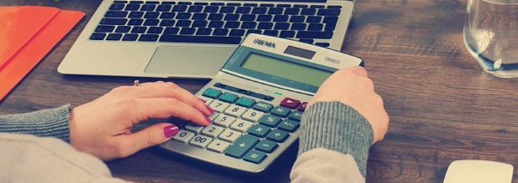 Obligaciones contables de las sociedades