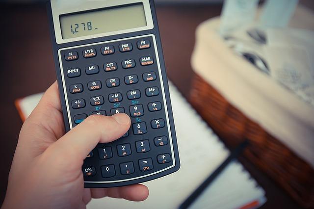 asesoria fiscal valencia creditos por perdidas a compensar