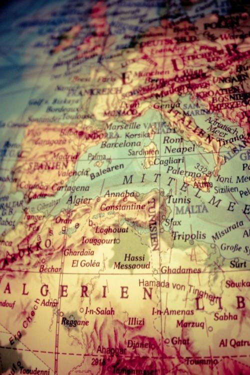 internacionalizar una empresa valenciana