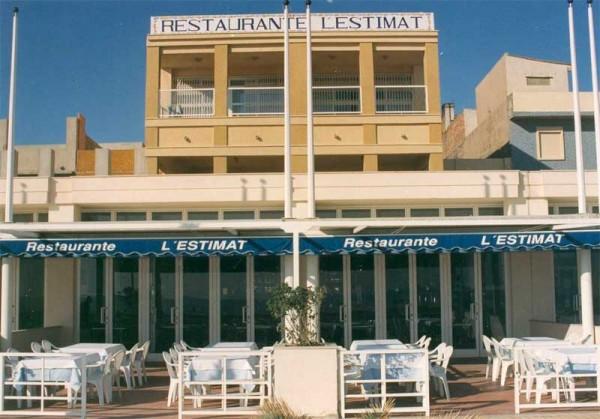 restaurante-l-estimat-valencia