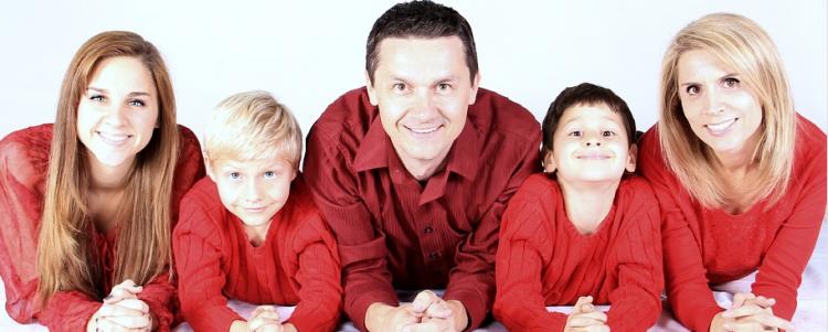 Consejos para la supervivencia de la Empresa Familiar