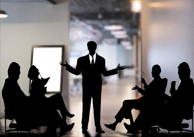 ayudas cooperativas y sociedades laborales