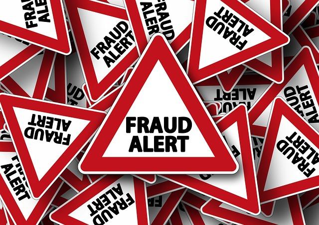 prevencion fraude fiscal