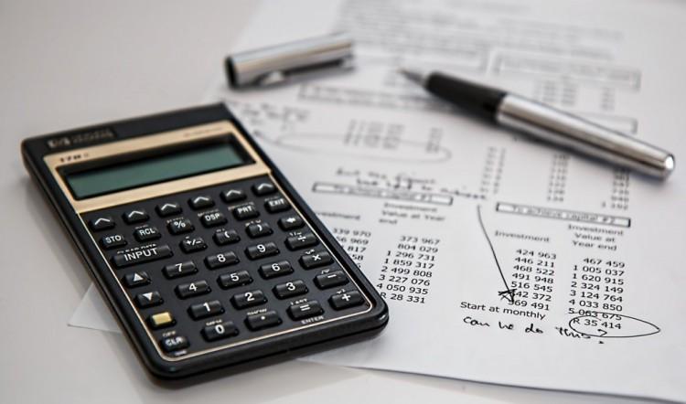 asesoria 1 economica fiscal ventajas fiscales impuesto sociedades empresa reducida dimension