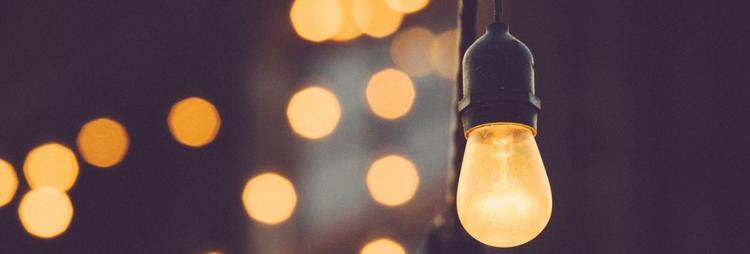 5 ideas más para reflotar una empresa (Parte II)