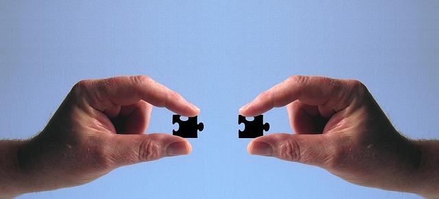 Cooperativas: modelo de gestión, principios y beneficios fiscales