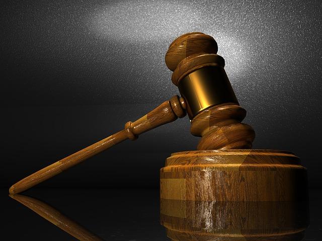 asesoria valencia derecho concursal 5