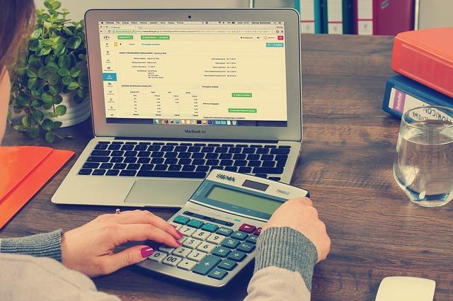 asesoria fiscal iva ventas online