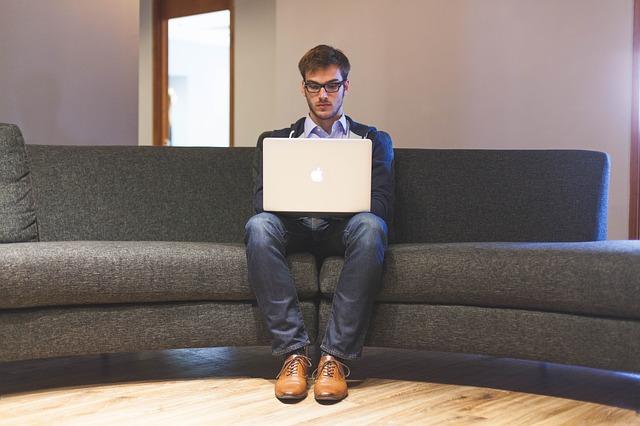 ley fomento autoempleo