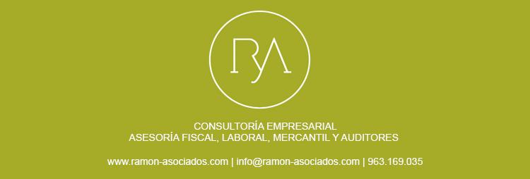 asesoría fiscal en Valencia