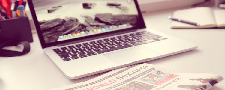 Empezar a vender online: ¿Tienda propia o e-marketplace?