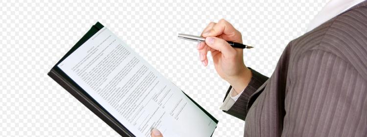 Impuesto de Sucesiones y Donaciones: la gratuidad del cargo de administrador