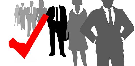 ¿Qué debo buscar en el sucesor de mi empresa familiar?