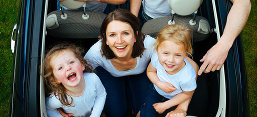 ¿Cómo se realiza un plan de sucesión familiar?