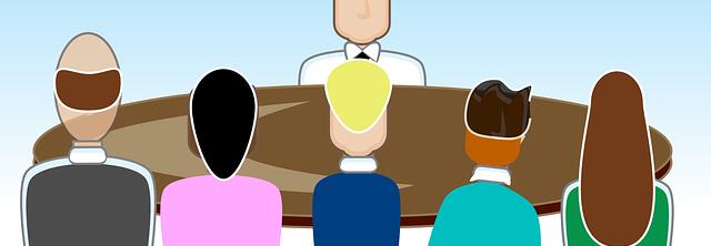 ¿Qué sucede si hay varios hijos interesados en heredar la gestión de la empresa familiar?