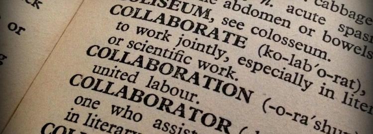 La economía colaborativa y cómo adaptar nuestra empresa a ella
