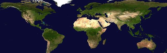 Plan de internacionalización: cómo lanzar nuestra empresa al exterior
