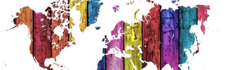 Cómo elegir a qué país exportar el producto valenciano