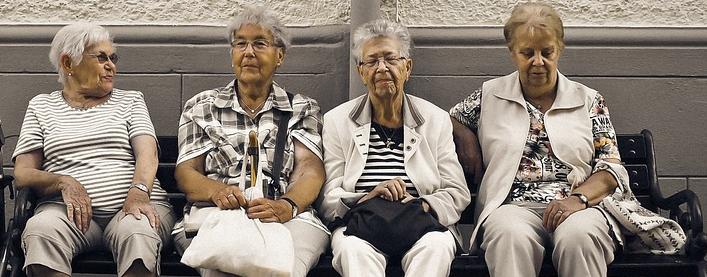 La pensión de jubilación de quienes hoy tienen 20, 30 y 40 años