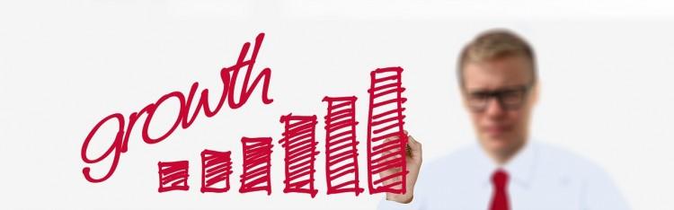 Vender y comprar una cartera de clientes: la carga fiscal