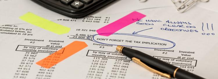 Declaración del Impuesto sobre Sociedades en 2016: modelo 200