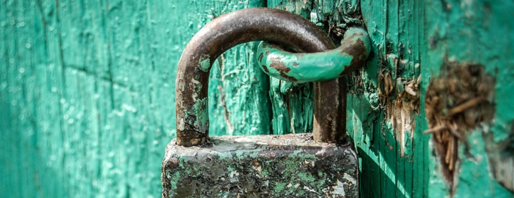 Sociedad inactiva: ¿Merece la pena mantenerla abierta?