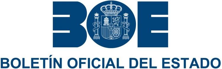 Real Decreto-ley 3/2016: modificaciones en la LGT, Patrimonio, cooperativas y valores catastrales