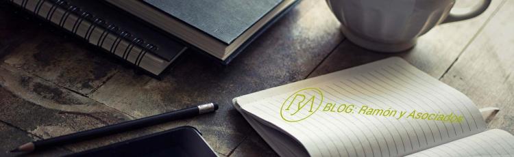 La importancia del blog para una empresa