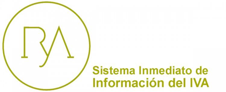 Desarrollo del Sistema Inmediato de Información (SII)