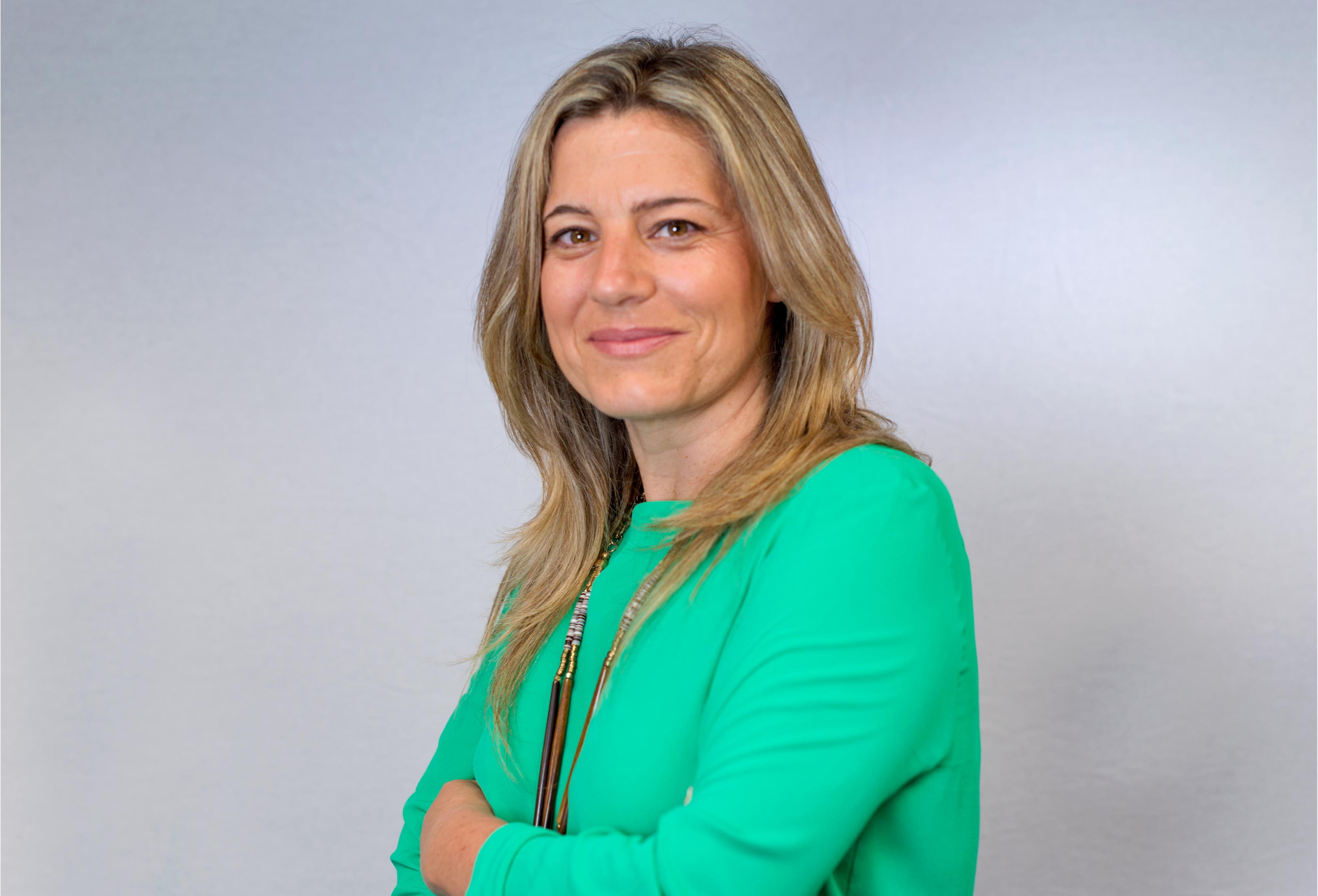 Sonia Alcodorí Fuster