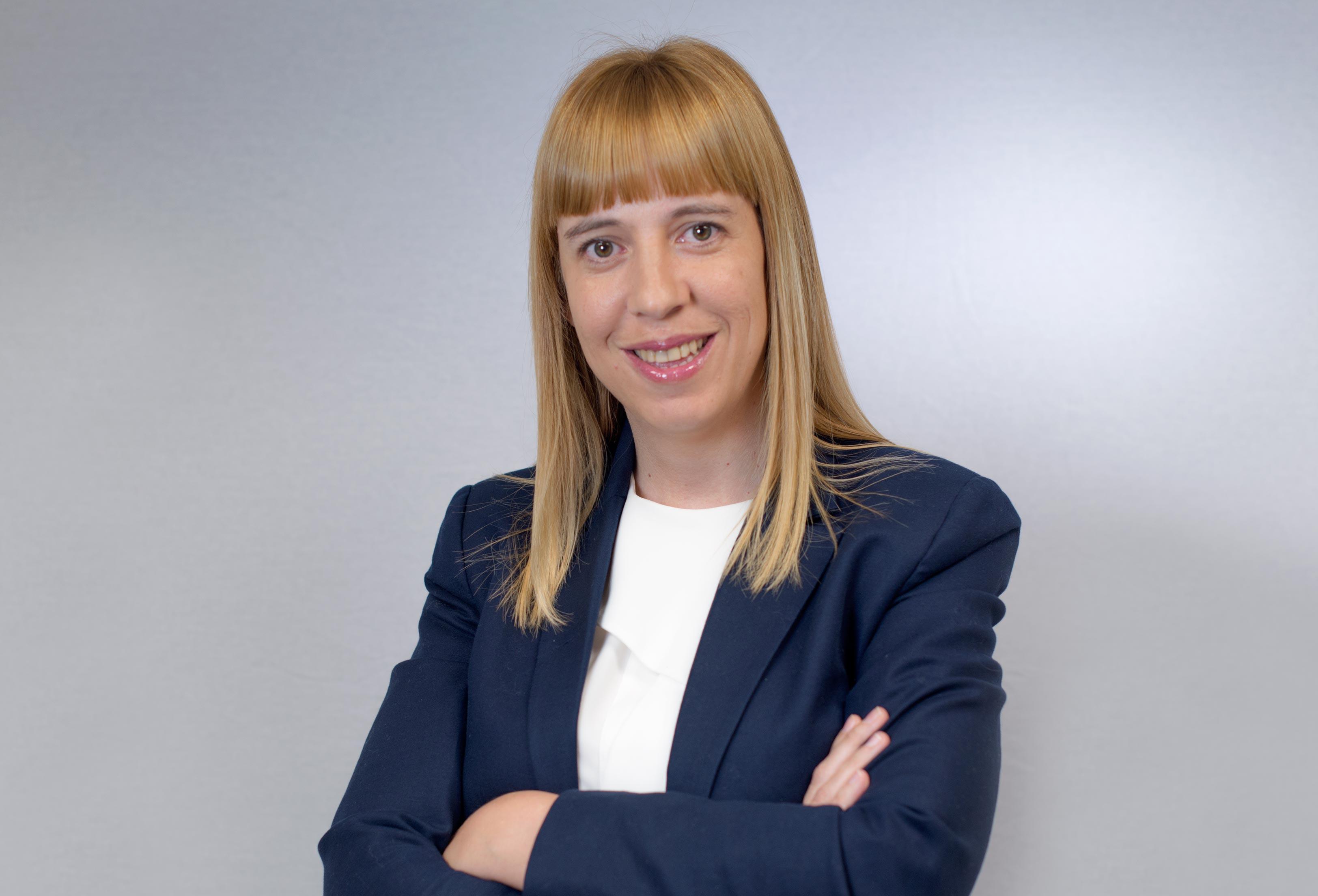 María José Cardete Minguez
