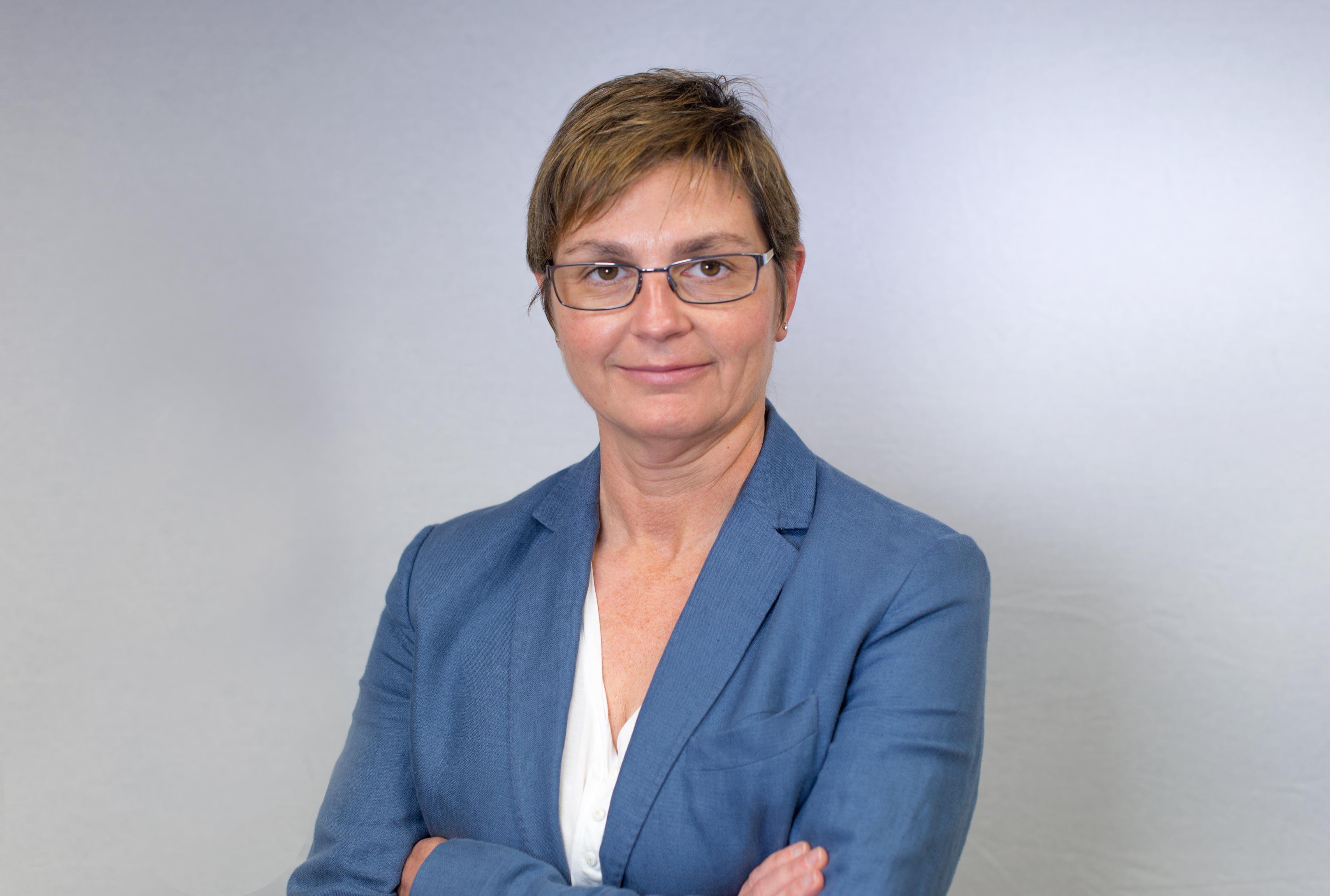María José Richart Yagüe