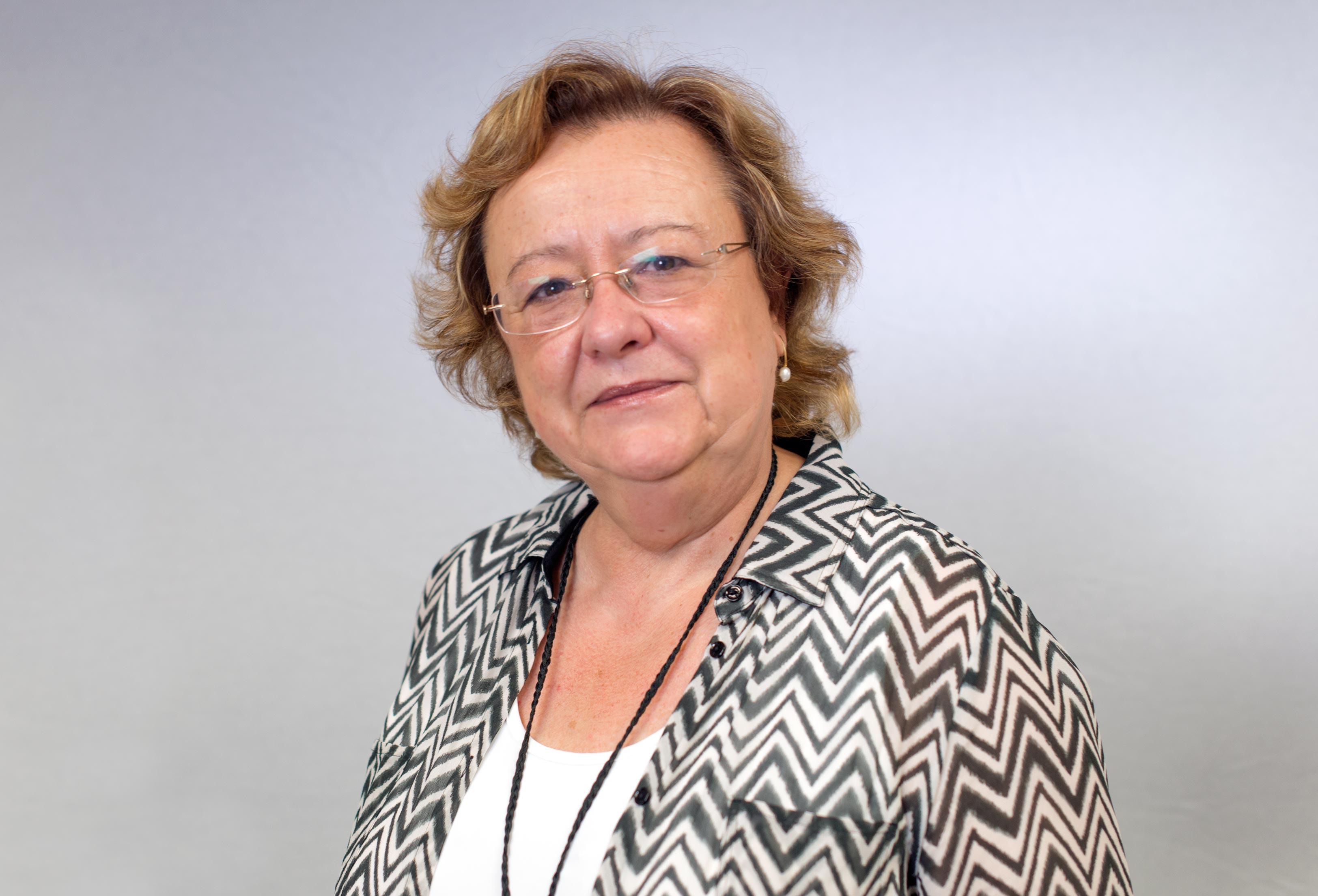 Lola Ramón Diez