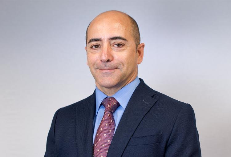 José Antonio Castro Delgado