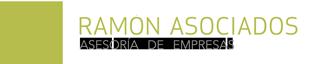 Ramón Asociados Asesores Fiscales en Valencia