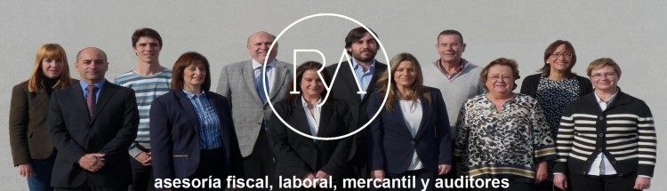 Asesoría fiscal en Valencia: 5 consejos para elegir la mejor asesoría fiscal