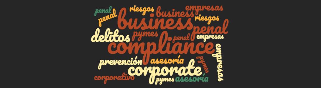 Compliance para pequeñas y medianas empresas