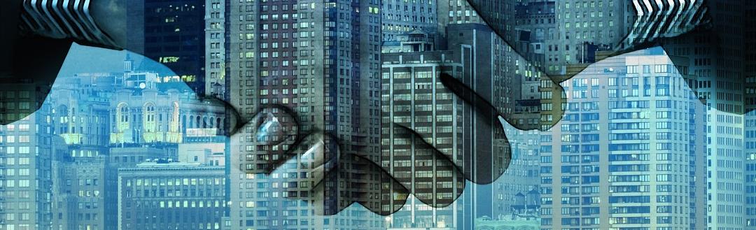 Fusiones y absorciones: cómo alcanzar el éxito en una fusión empresarial