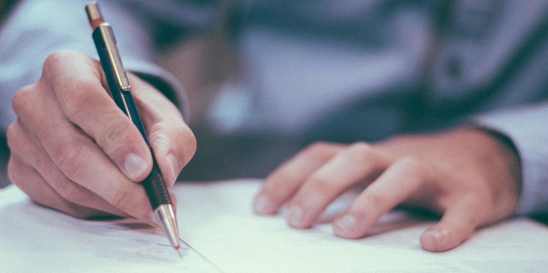 Bonificación por contratación de familiares en la nueva ley de autónomos