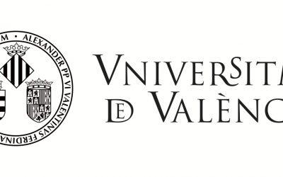 Hablamos sobre Auditoría en la Universidad de Valencia