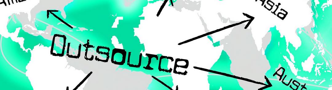 Outsourcing para pequeñas y medianas empresas: la subcontratación en las pymes