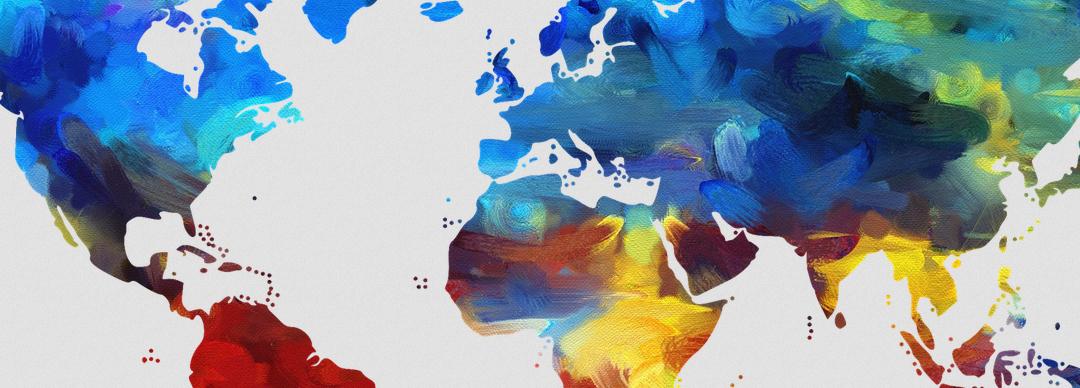 Traer una empresa extranjera a España: cómo hacerlo