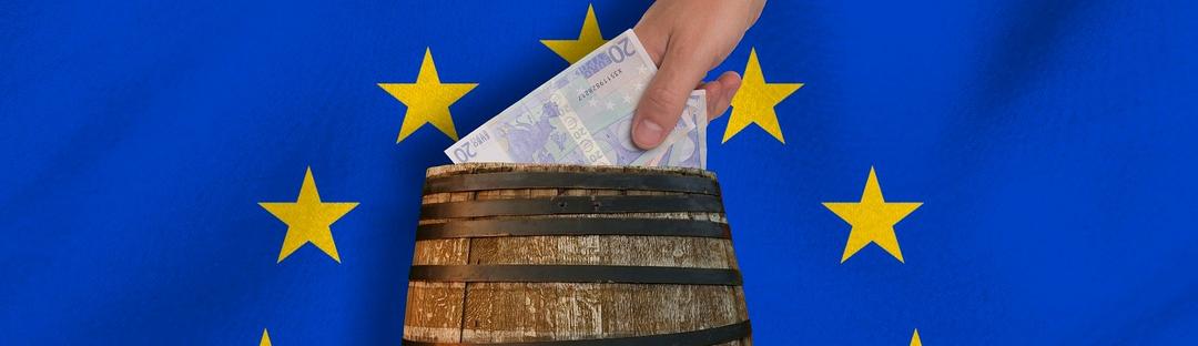 La reforma del IVA propuesta por Bruselas y cómo afectará a España