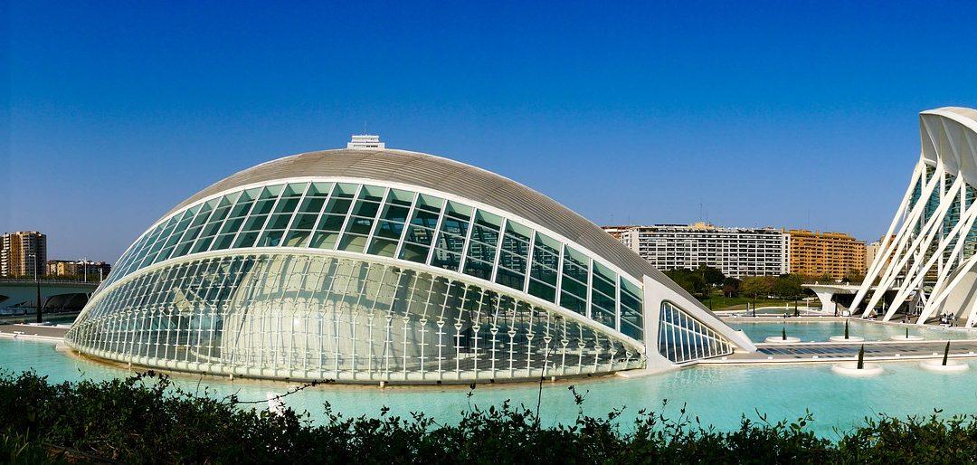 Emprender en Valencia: ¿Es Valencia una buena ciudad para iniciar un negocio?