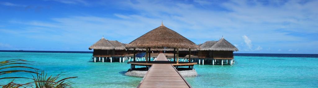 negocios estacionales - sobreviven - hotel playa