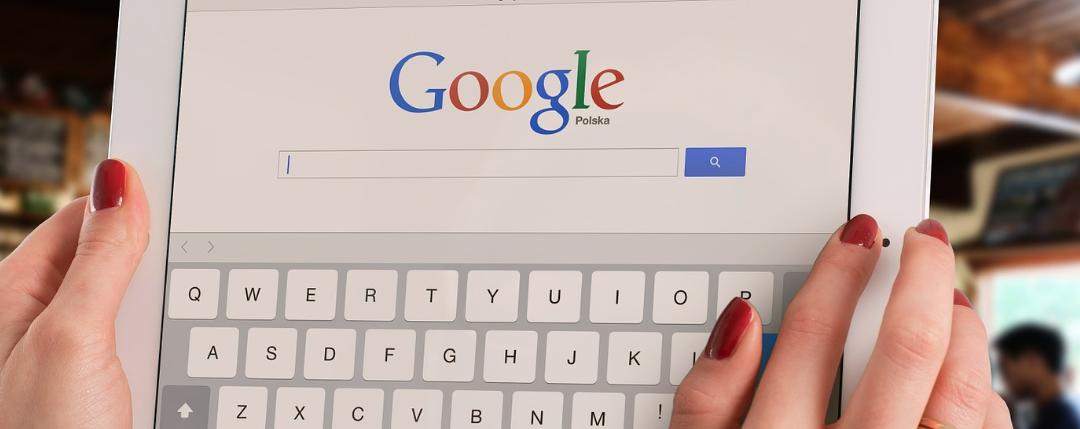 La metodología OKR y todo lo que tu empresa puede aprender de Google