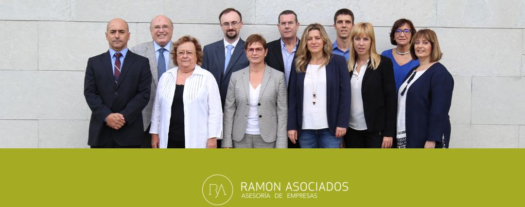 Asesoría en Valencia: cómo elegir la que más te interesa