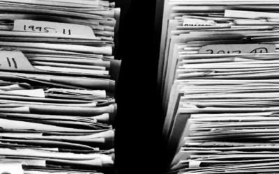 Modificaciones en el Registro de jornada diaria de los trabajadores